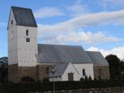 �lgod Kirke